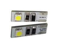 SMD Canbus LED Side Lights