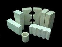 Bhilwara Insulation Bricks