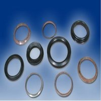 NRV Flap Ring