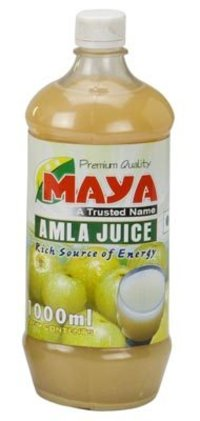 Amla Juice