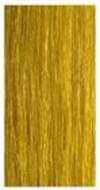 Golden Yellow Wefted Hairs