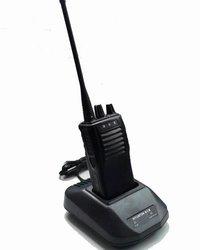 Walkie Talkie Two Way Radio
