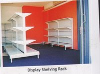 Shelves Racking System