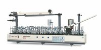 Profile Wrapping Machine