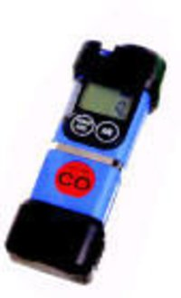 Carbon Monoxide CO Gas Detector