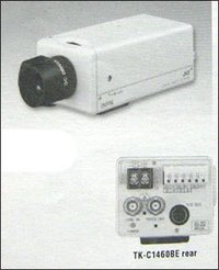 1/2 Type Exdr Day/Night Camera