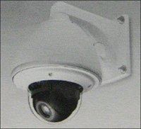 36x Outdoor Ptz Dome Camera