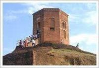 East India Tours