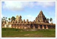 South India Tours
