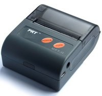 Mobile Thermal Printer MPT-II