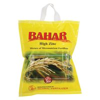 Pesticides, Seeds & Agro Chemicals Bags