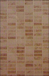 Titani Cotto Tile
