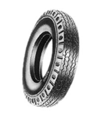 Supreme Three Wheeler Tyres