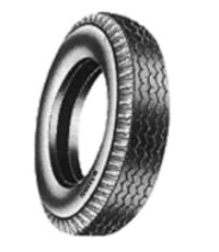 King Passenger Car Tyres