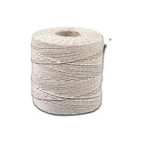 Cotton Twine