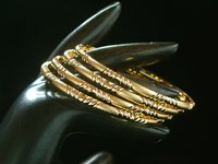 Ladies Imitation Bangles