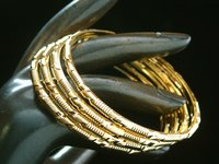 Designer Imitation Bangles