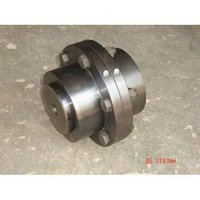 Full Gear Couplings