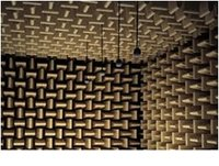 Anechoic Chamber Rf Shielded Room