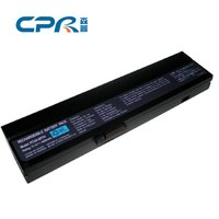 Laptop Battery BP2V For Sony VAIO VGN-B Series Laptop