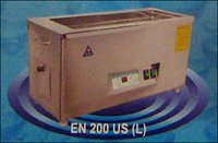 Ultrasonic Bath En 200 Us (L)