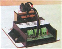 Ac Power Control Module