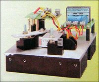 Solid State Contactor For Welding Machine