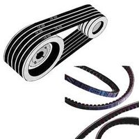 V Belts