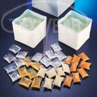 Tpr Based Pressure Sensitive Hot Melt Adhesives