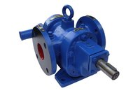 Gear Pump