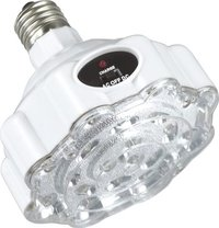 JA-199 Rechargeable Emergency Lamp
