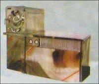 5 Gallon Ice Cream Making Machine