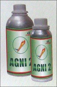 Agni 2