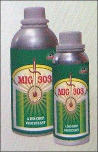 Mig 303