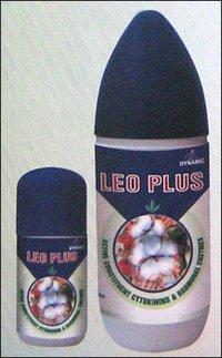 Leo Plus