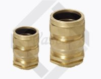 E1W Industrial Cable Glands
