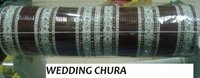 Wedding Bridal Chura