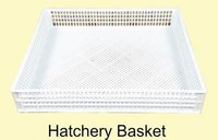 Hatchery Baskets