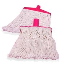 Fan Shaped Cleaning Mops