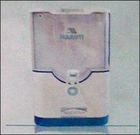Aquatica Counter Top Ro Water Filter