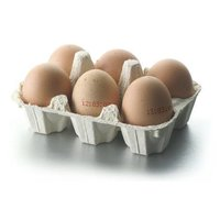 Small Egg Trays
