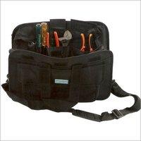 Cloth Briefcase Tool Bag
