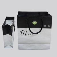Paper Friendly Bags HK