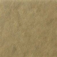 Kota Brown Natural Limestone Tile And Slab