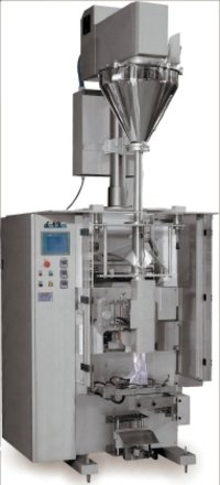 Powder/Granule Filing Machine