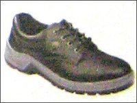 Safemaster Basic Safety Shoes