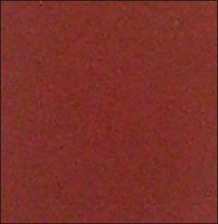 Autumn Red Roofing Sheets