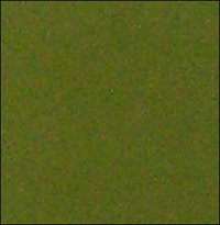 Mist Green Roofing Sheets