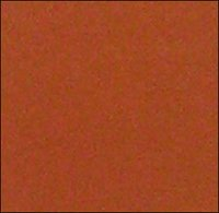 Terracotta Roofing Sheets