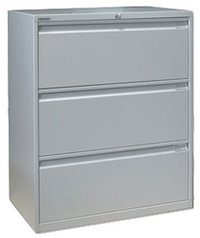 Compact Cabinets